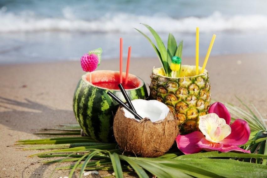 «Секс на пляже ... - alcofan.com