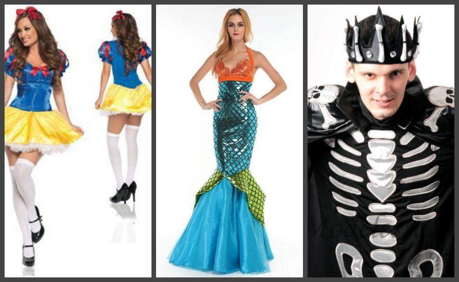 мультяшная вечеринка, сценарий, фото, костюмы, конкурсы