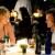 экспресс знакомства: отзывы, советы по быстрым свиданиям
