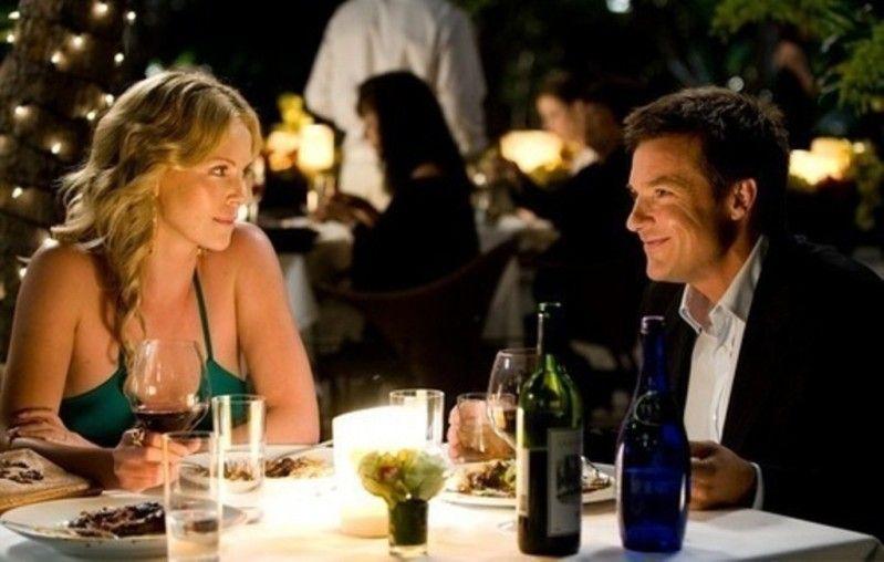 Быстрые знакомства: за и против, отзывы, а также советы