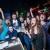сценарий вечеринки в стиле 90-х, Руки Вверх, фото, оформление
