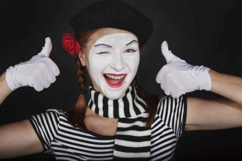 вечеринка в стиле цирк: оформление, сценарий, меню, конкурсы, костюмы, пригласительные