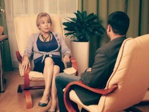 нужен ли психолог. как выбрать, советы