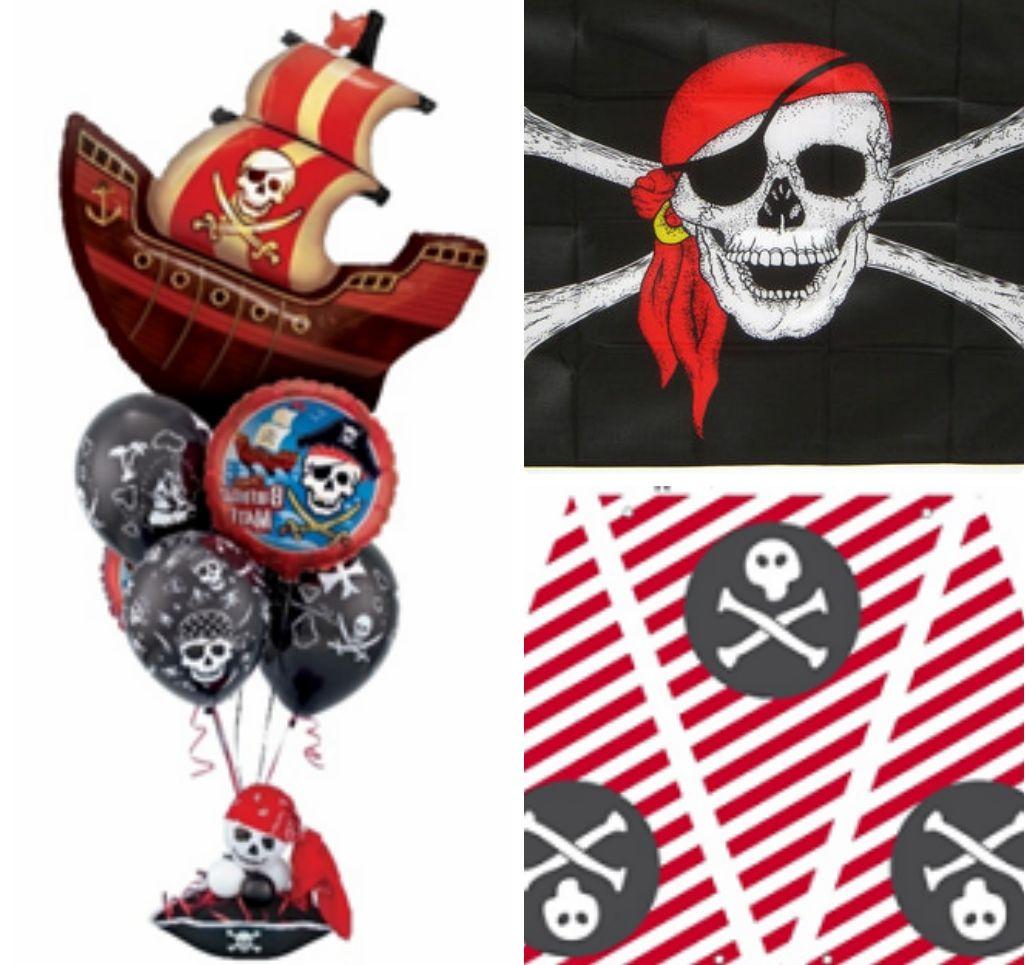Бандана пирата своими руками фото 81