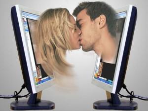свидание онлайн для супругов