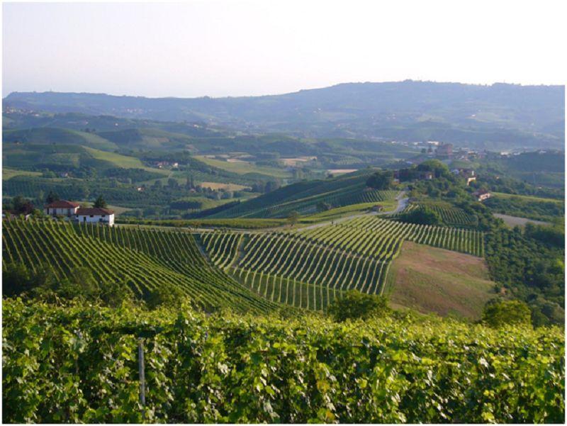 гастрономический туризм по Италии