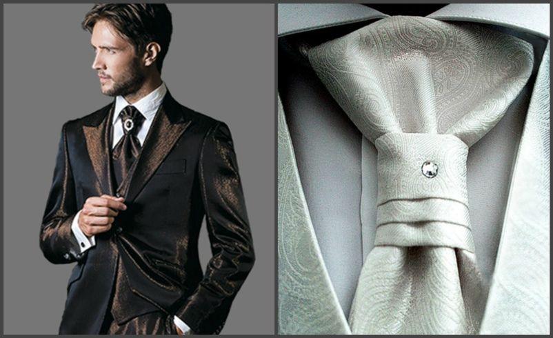 костюм, наряд, гламур