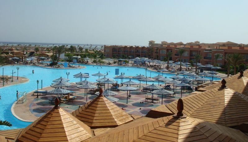 Египет фото, гастрономический туризм