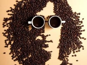кофейная вечеринка