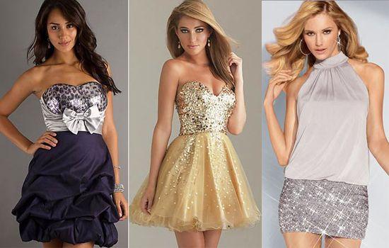 короткие женские юбки