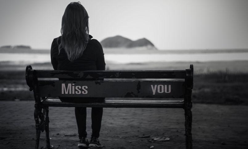 Ошибки женщин при знакомстве и на первом свидании