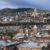 Моё первое знакомство с Тбилиси