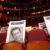 вечеринка в стиле церемония Оскар