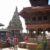 Непал достопримечательности