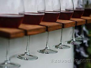 как сделать стойка под алкоголь, спиртное