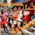 Кубинская вечеринка: сценарий, оформление, меню и конкурсы