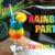 Радужная вечеринка: костюмы, декор, напитки и конкурсы
