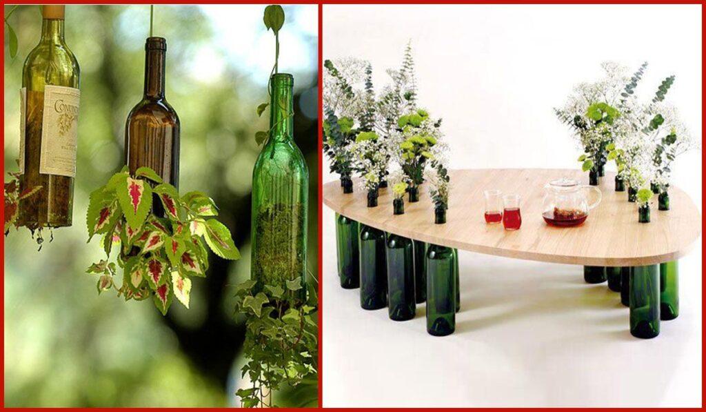 Сценарий, оформление, идеи винной вечеринки